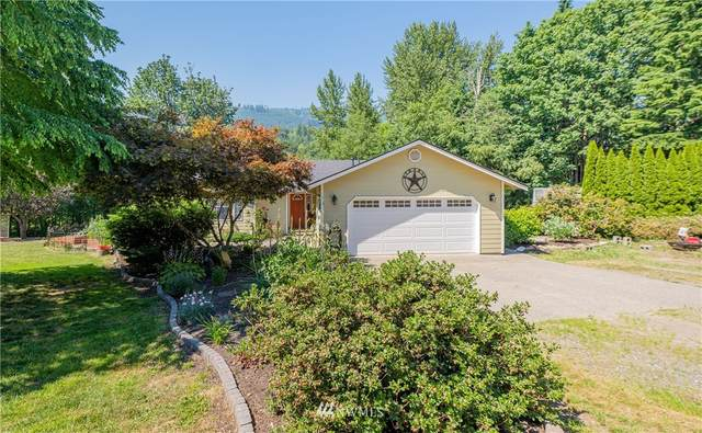31027 Prevedell Road, Sedro Woolley, WA 98284 (#1795892) :: Shook Home Group