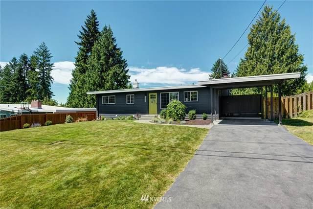 15810 SE 10th St, Bellevue, WA 98008 (#1795894) :: NW Homeseekers