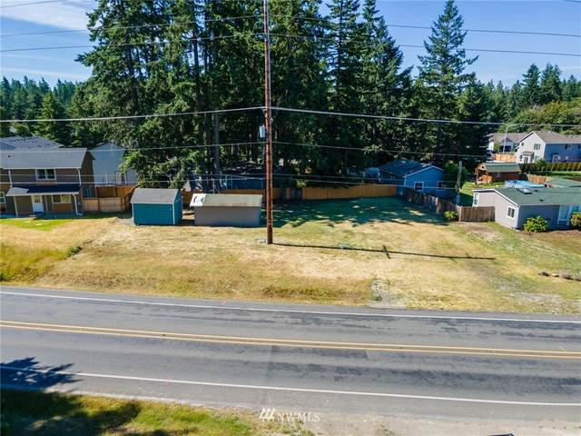 6210 Knoble Road E, Spanaway, WA 98387 (#1795895) :: Priority One Realty Inc.