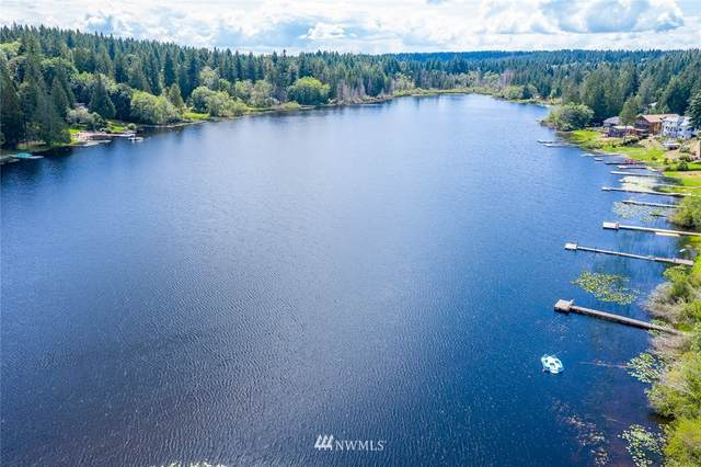 2112 State Game Access Nw, Gig Harbor, WA 98332 (#1795898) :: Keller Williams Western Realty