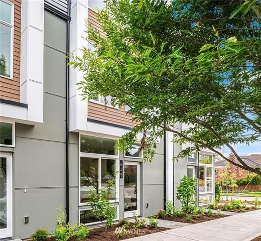 947 NW 56th Street, Seattle, WA 98107 (#1795902) :: Northwest Home Team Realty, LLC