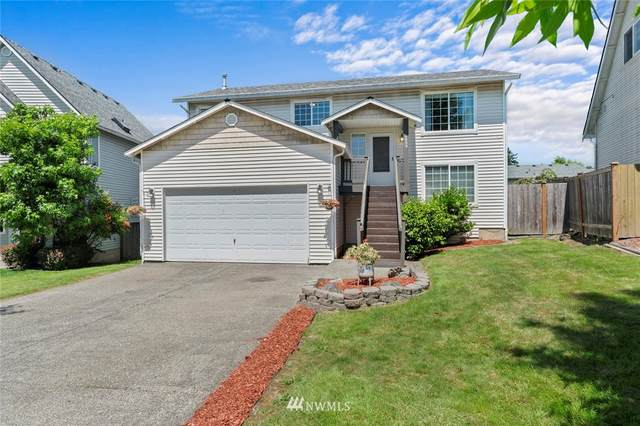 6009 51st Street NE, Marysville, WA 98270 (#1795905) :: Tribeca NW Real Estate