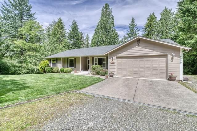15040 Sidney Road SW, Port Orchard, WA 98367 (#1795907) :: Urban Seattle Broker