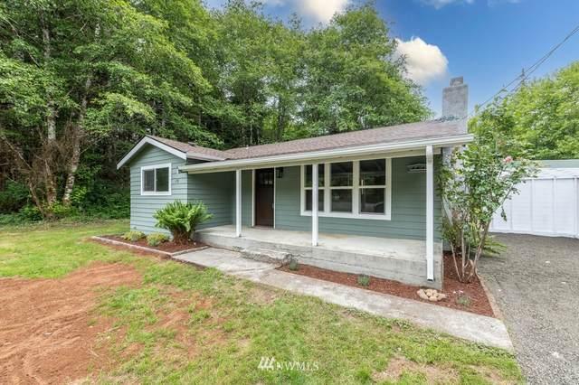 115 Copalis Beach Road, Copalis Beach, WA 98535 (#1795925) :: Better Properties Real Estate