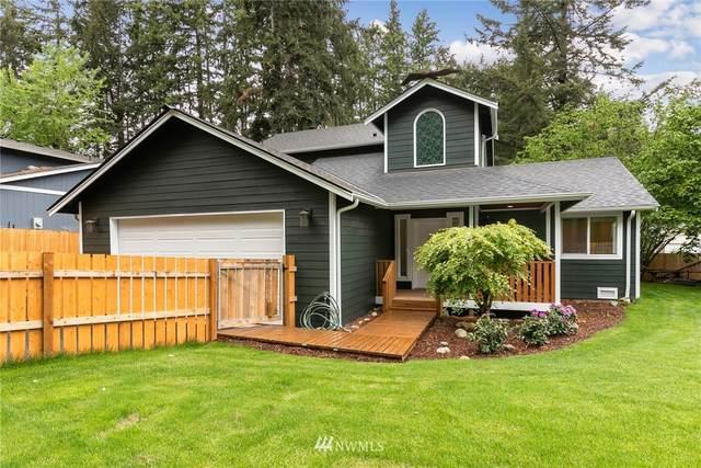 11402 205th Avenue E, Bonney Lake, WA 98391 (#1795943) :: Better Properties Real Estate