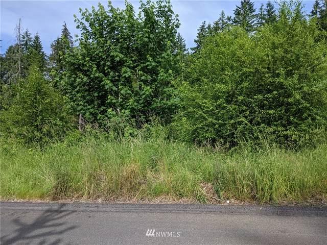0 Deer Park Lane, Kelso, WA 98626 (#1795945) :: Ben Kinney Real Estate Team