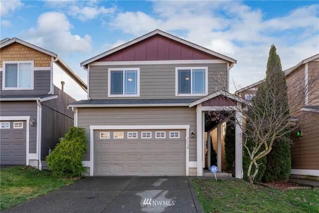 7230 178th Street E, Puyallup, WA 98375 (#1795946) :: Beach & Blvd Real Estate Group