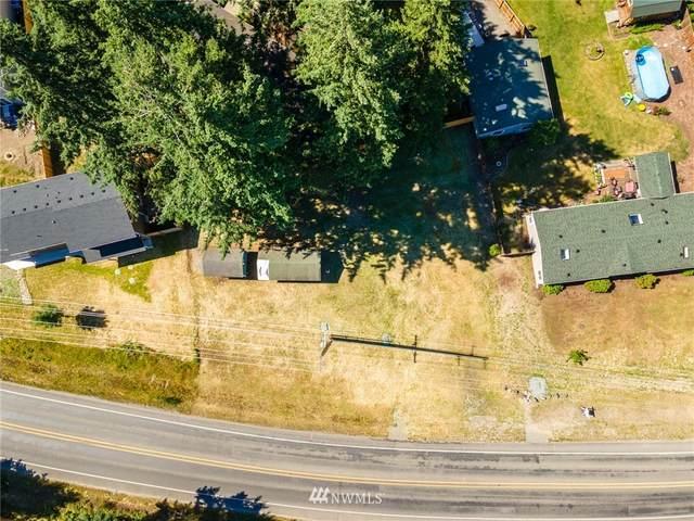 6214 Knoble Road E, Spanaway, WA 98387 (#1795954) :: NW Homeseekers