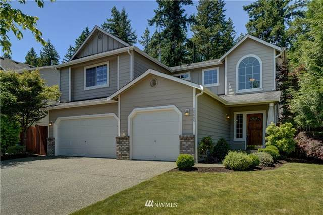 28605 224th Place SE, Maple Valley, WA 98038 (#1795960) :: The Kendra Todd Group at Keller Williams