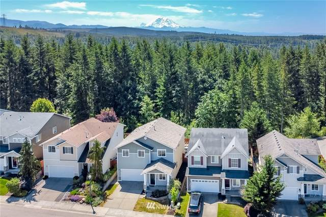 25327 SE 279th Place, Maple Valley, WA 98038 (#1795975) :: Keller Williams Realty