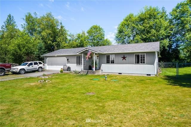5075 Aerie Ln, Sedro Woolley, WA 98284 (MLS #1795978) :: Brantley Christianson Real Estate