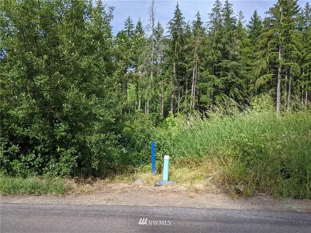 2 Deer Park Lane, Kelso, WA 98626 (#1795983) :: Ben Kinney Real Estate Team
