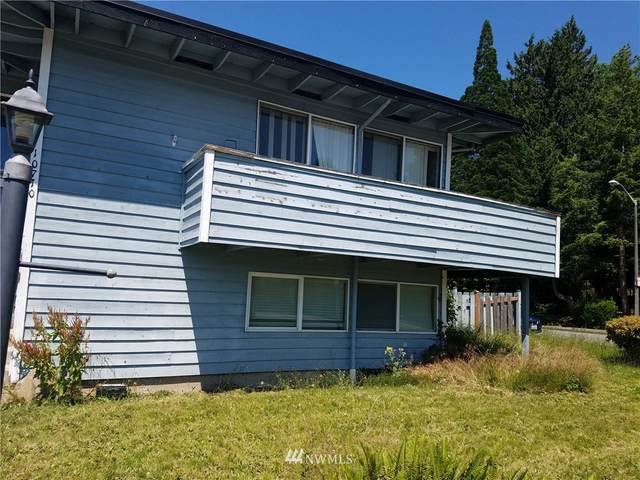 10710 SE 236th Place, Kent, WA 98031 (#1795984) :: Beach & Blvd Real Estate Group