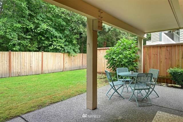 5630 14th Drive W P103, Everett, WA 98203 (#1795985) :: Stan Giske