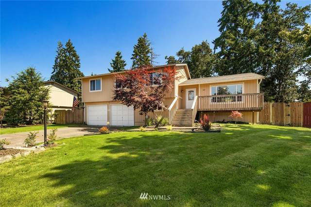 520 191st Street Ct E, Spanaway, WA 98387 (#1795996) :: Better Homes and Gardens Real Estate McKenzie Group