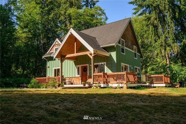 25176 Triple Creek Lane, Mount Vernon, WA 98274 (#1796008) :: The Shiflett Group