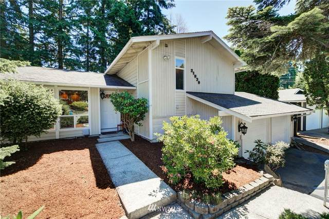 21930 3rd Place W, Bothell, WA 98021 (#1796013) :: NW Homeseekers