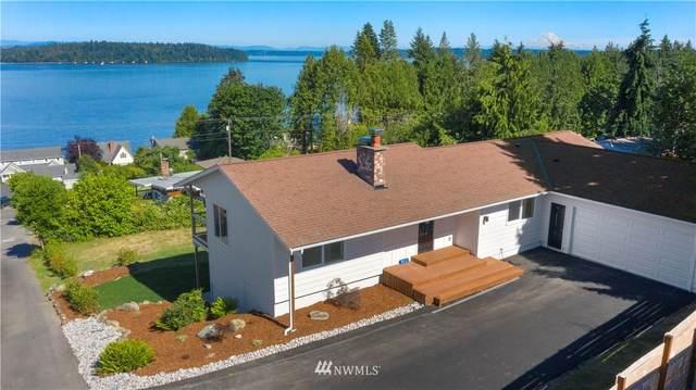 8012 E Trailside Lane, Port Orchard, WA 98366 (#1796014) :: Alchemy Real Estate
