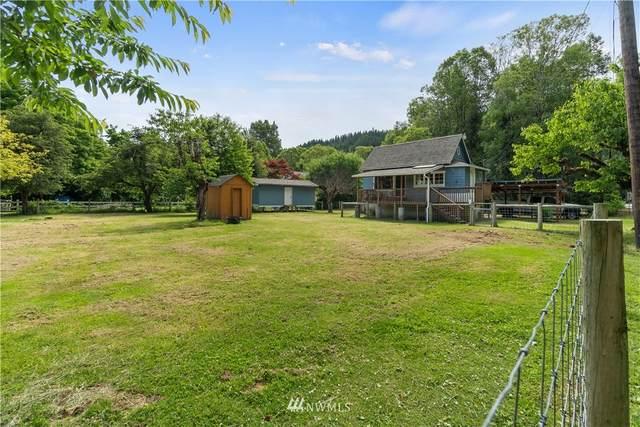 7690 W Eells Hill Road, Shelton, WA 98584 (#1796016) :: Stan Giske
