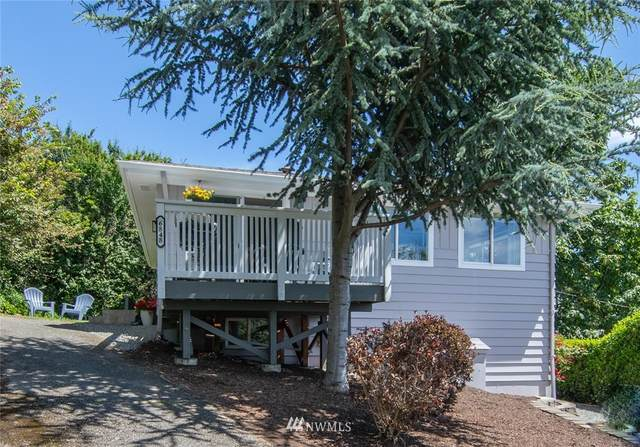 6848 S 133rd Street, Seattle, WA 98178 (#1796023) :: The Kendra Todd Group at Keller Williams