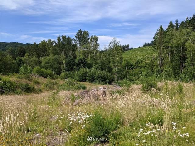 0 Rollingwood Drive, Kelso, WA 98626 (#1796028) :: Ben Kinney Real Estate Team
