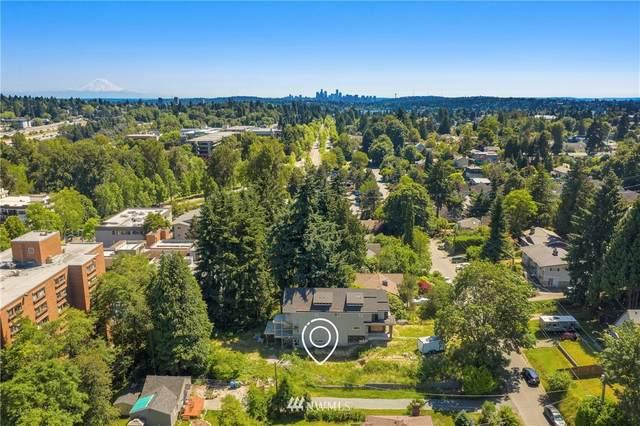 10338 Wallingford Avenue N, Seattle, WA 98133 (#1796037) :: Tribeca NW Real Estate