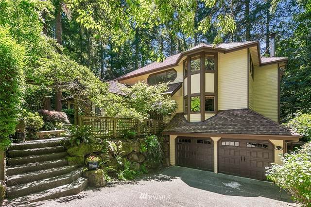 3797 110th Place NE, Bellevue, WA 98004 (#1796039) :: Tribeca NW Real Estate