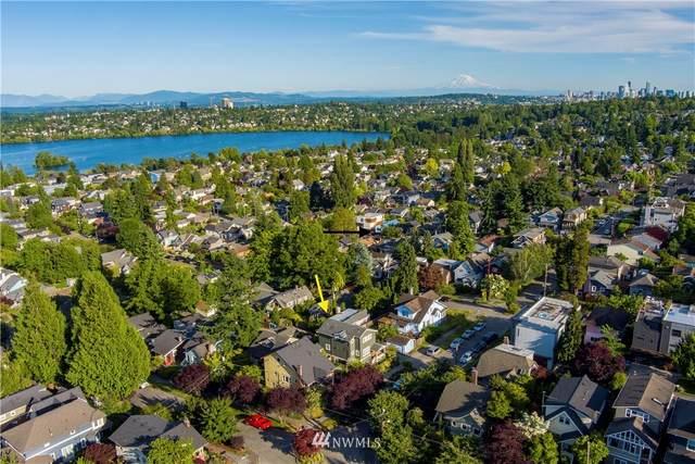 7312 Dayton Avenue N, Seattle, WA 98103 (#1796043) :: Tribeca NW Real Estate