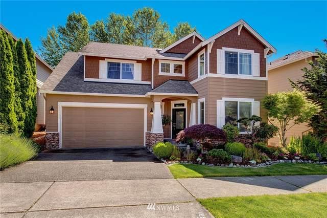 25826 158th Avenue SE, Covington, WA 98042 (#1796044) :: Northwest Home Team Realty, LLC
