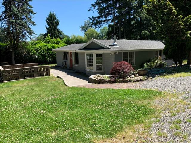 17819 Renton - Maple Valley Road SE, Maple Valley, WA 98038 (#1796045) :: The Kendra Todd Group at Keller Williams