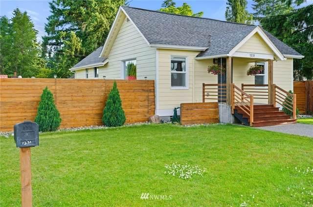 1231 W Birch Street, Shelton, WA 98584 (#1796046) :: Keller Williams Western Realty