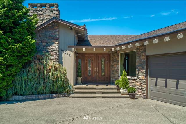 29012 7th Place S, Federal Way, WA 98003 (#1796060) :: Alchemy Real Estate