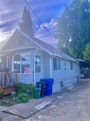 730 S Elmgrove Street, Seattle, WA 98108 (#1796069) :: Stan Giske