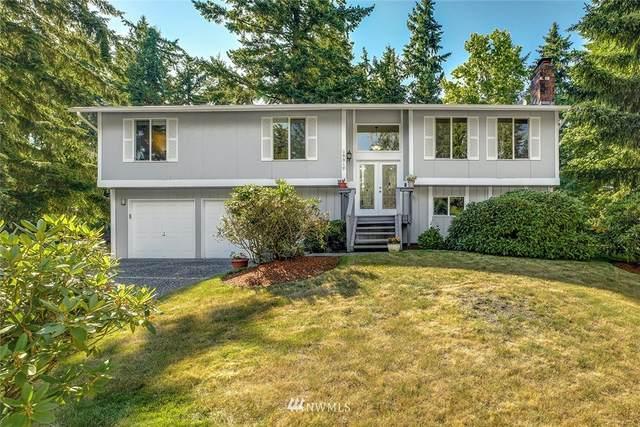 10217 119th Avenue NE, Kirkland, WA 98033 (MLS #1796074) :: Brantley Christianson Real Estate