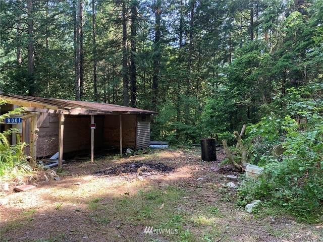 8001 Acorn Lane, Marblemount, WA 98267 (#1796088) :: Simmi Real Estate