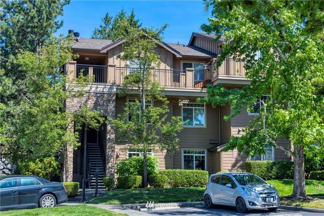 18930 Bothell Everett Highway A101, Bothell, WA 98012 (#1796113) :: Alchemy Real Estate