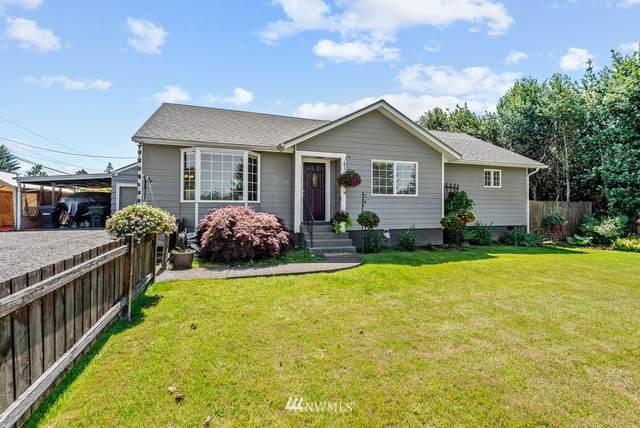 2626 38th Avenue, Longview, WA 98632 (#1796118) :: Lucas Pinto Real Estate Group