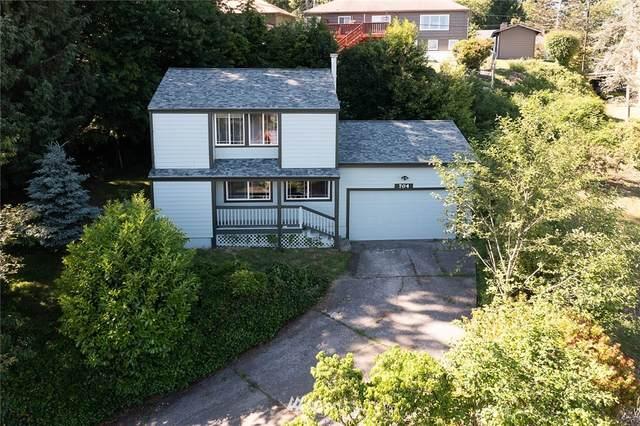 704 7th Avenue, Aberdeen, WA 98520 (#1796124) :: Simmi Real Estate