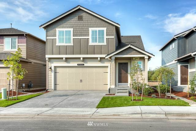 229 169th Place SW, Bothell, WA 98012 (#1796132) :: The Kendra Todd Group at Keller Williams