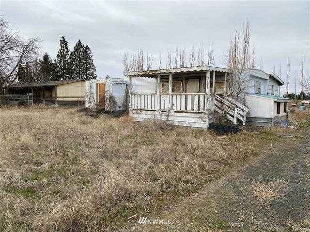4434 NE Jackie Drive, Moses Lake, WA 98837 (#1796137) :: Better Homes and Gardens Real Estate McKenzie Group