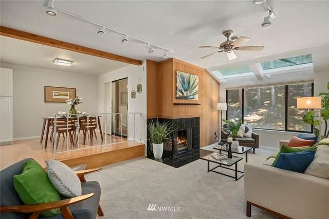 4131 145th Avenue NE, Bellevue, WA 98007 (#1796154) :: NW Homeseekers