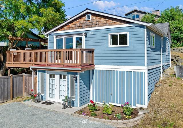 10258 21st Avenue SW, Seattle, WA 98146 (#1796156) :: Better Homes and Gardens Real Estate McKenzie Group