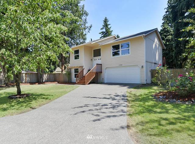 11301 199th Avenue E, Bonney Lake, WA 98391 (#1796158) :: Better Properties Real Estate
