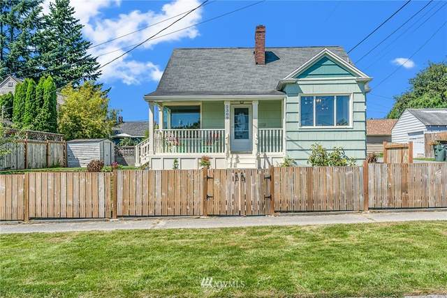 2309 24th Street, Everett, WA 98201 (#1796170) :: Beach & Blvd Real Estate Group