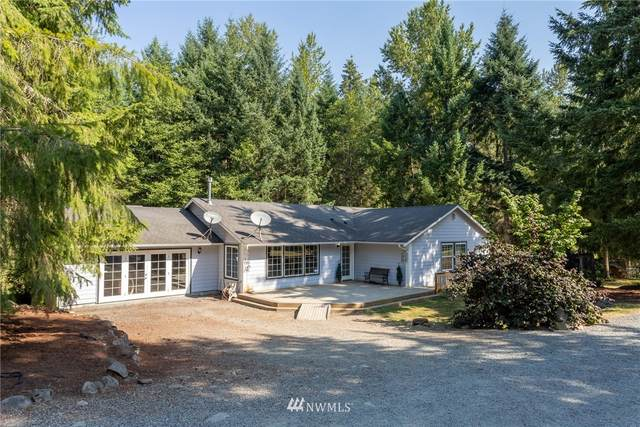 18011 273rd Avenue E, Wilkeson, WA 98323 (MLS #1796171) :: Community Real Estate Group