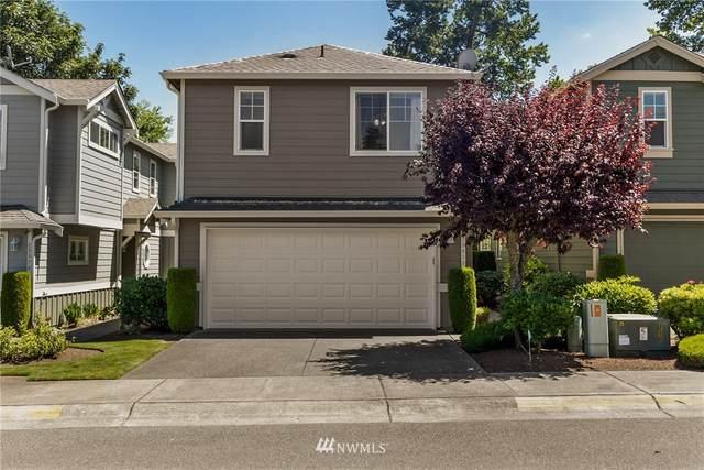 29930 49th Lane S, Auburn, WA 98001 (MLS #1796191) :: Brantley Christianson Real Estate