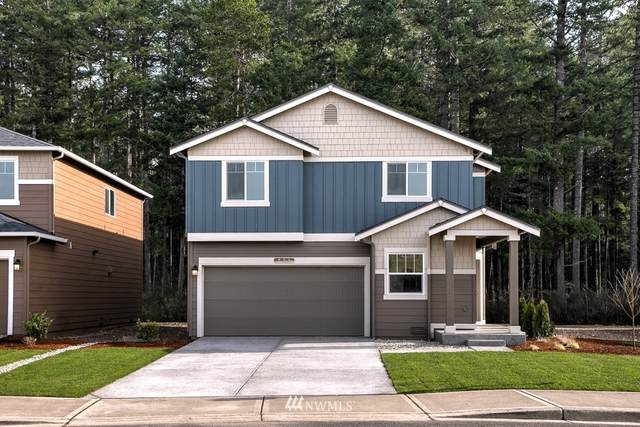 230 169th Place SW, Bothell, WA 98012 (#1796203) :: The Kendra Todd Group at Keller Williams