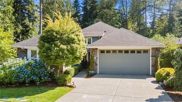 13101 Adair Creek Way NE, Redmond, WA 98053 (#1796212) :: Better Properties Real Estate
