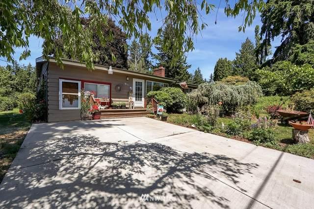 5721 96th Street E, Puyallup, WA 98371 (#1796215) :: Ben Kinney Real Estate Team