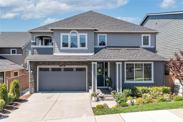 13306 186th Avenue SE, Monroe, WA 98272 (MLS #1796223) :: Community Real Estate Group